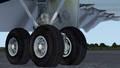 vc10-jetliner_93_ss_s_171124151632.jpg