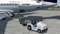 vc10-jetliner_95_ss_s_171124151633.jpg