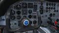 vc10-jetliner_96_ss_s_171124151634.jpg