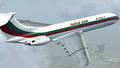 vc10-jetliner_97_ss_s_171124152003.jpg