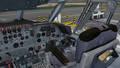 vc10-jetliner_98_ss_s_171124152003.jpg
