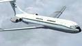 vc10-jetliner_99_ss_s_171124152004.jpg
