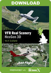 vfr-real-scenery-nexgen-3d-vol-four-scotland