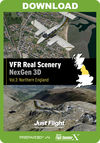 vfr-real-scenery-nexgen-3d-vol-three-northern-england