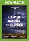 Vielcon Designs - Realistic Natural Sound Pack