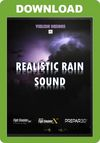 Vielcon Designs - Realistic Rain Sounds
