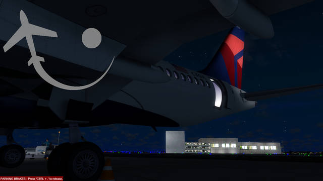 Virtualcol FS - Airbus A220 Series Pack