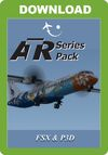 Virtualcol FS - ATR Series Pack