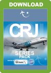 Virtualcol FS - CRJ Series Pack v2.0