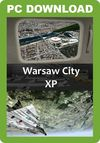 Warsaw City XP