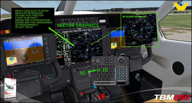 How To Crack Flight Simulator X - guidexilus's diary